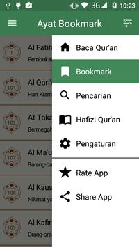 Al Quran Bahasa Indonesia screenshot 14