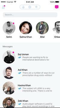 arab dating app