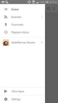 AbdelRahman Murphy - Lectures screenshot 14