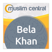 Bela Khan - Lectures icon