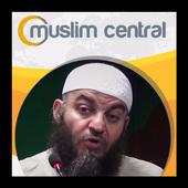 Haitham Al-Haddad icon