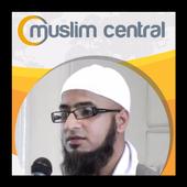 Muhammad Al-Kawthari -Lectures icon