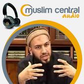 Abu Eesa Niamatullah - Lecture icon