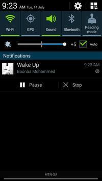 Boonaa Mohammed - Lectures apk screenshot