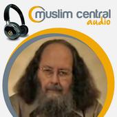 Jamal Zarabozo - Lectures icon