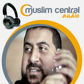 Muhammad Alshareef - Lectures icon