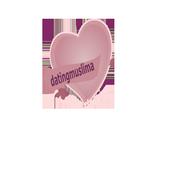 داتينغ مسلمة موقع زواج المسيار icon