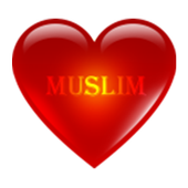 MuslimHeart Duaas Islam icon