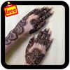 Muslim Henna Design icon