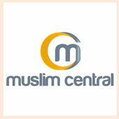 Muslim Scholaar icon