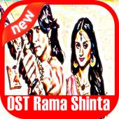 Lagu Rama Shinta Lengkap icon