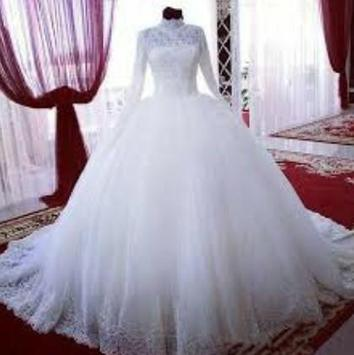 Muslim Wedding Dress for Android - APK Download