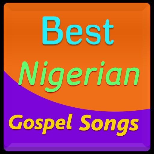 Best Nigerian Gospel Songs for Android - APK Download