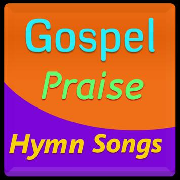 Gospel Praise Hymn Songs for Android - APK Download