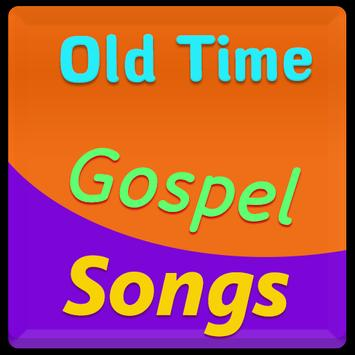 Old Time Gospel Songs for Android - APK Download