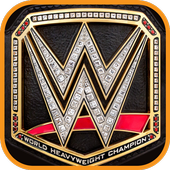 Best WWE Music Collection icon