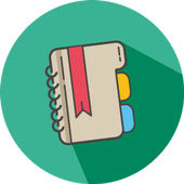 Study Planner icon