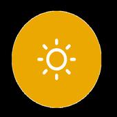 Vitamin D Tracker icon
