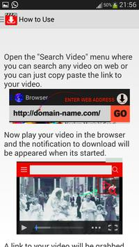 download video speed HD poster