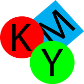 MKY icon