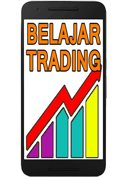 belajar trading forex android