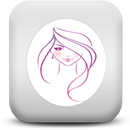 beauty 4 you APK
