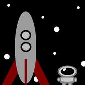 Rescue Rocket icon