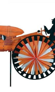 Wallpap Allis Chalmers Tractor poster