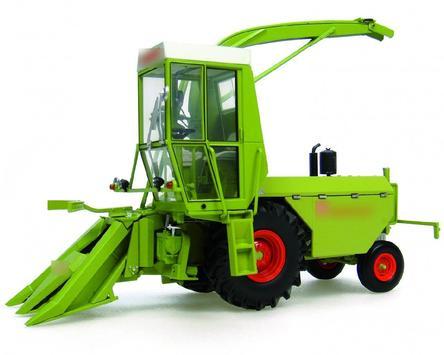 Wallpapers Claas Tractors apk screenshot
