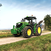 Wallpapers JD Sports Tractor icon