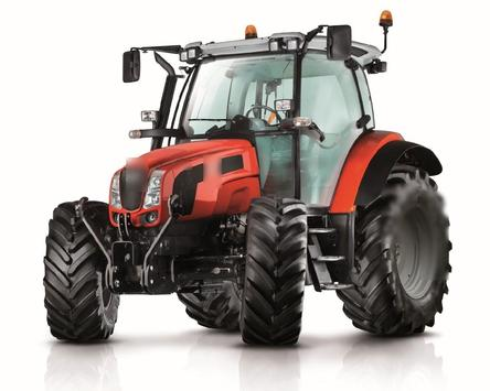 Wallpapers Same Tractors apk screenshot