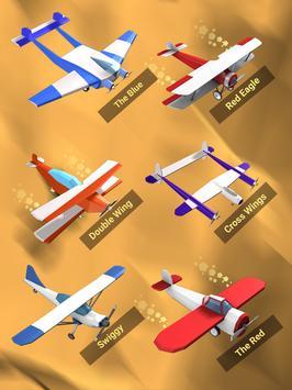 Swift Plane apk screenshot