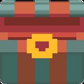 Super Pixel Dungeon icon