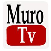 Muro Tv icon