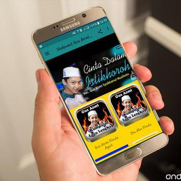 Quran Mp3 Full 30 Juz|Lantunan Quran Merdu mp3 apk screenshot