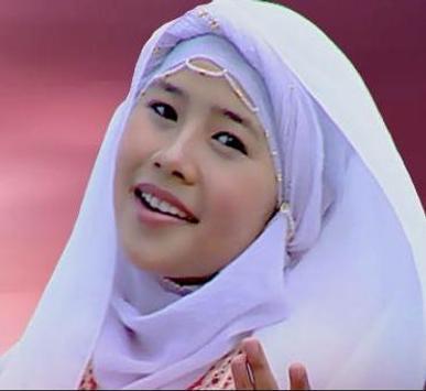 Murottal Wafiq Azizah screenshot 5