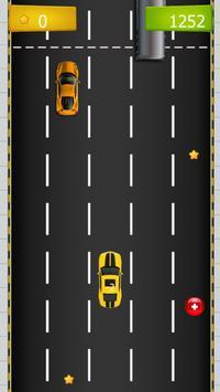 Super Pako Police Car Chase poster