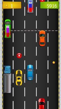Super Pako Police Car Chase screenshot 14