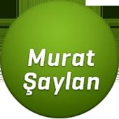 Murat Şaylan icon