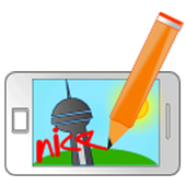 Shot & Note icon