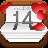 Düğün Günü Sayacı icon