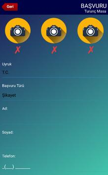 Muratpaşa Belediyesi screenshot 7