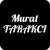 Murat TARAKCI icon