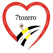 7toZero icon