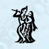 Rent a Flute icon