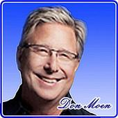Don Moen Songs icon