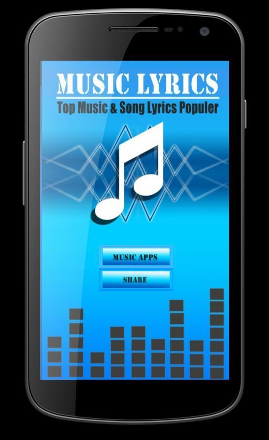Fast Car Jonas Blue Lyrics For Android
