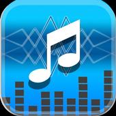 Sultan Salman Khan Songs icon