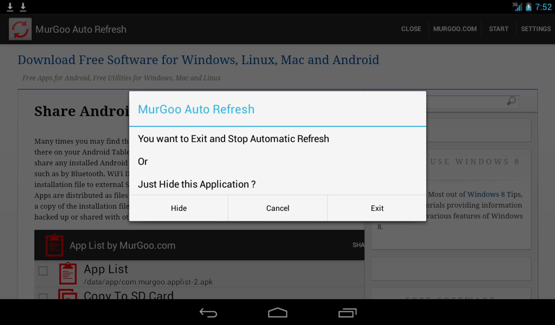 auto apk installer para windows