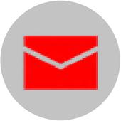 Auto SMS Voice Alert icon